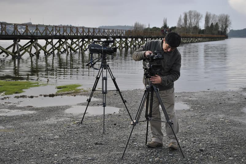 CANAL DEL SUR MEDIOS 1